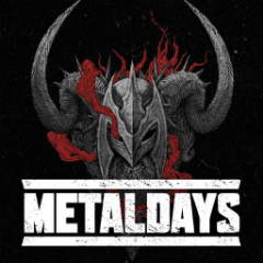 metaldays_transfer_tolmin_1