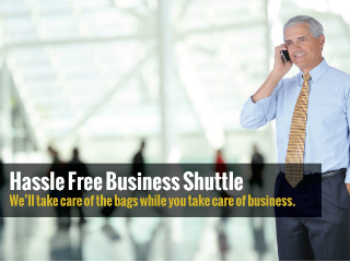 Airport_business_shuttle_03.jpg