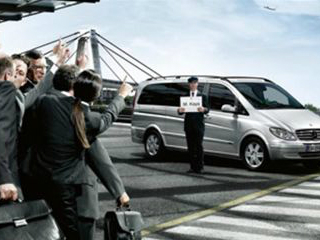 Airport_shuttle_transfer_01.jpg