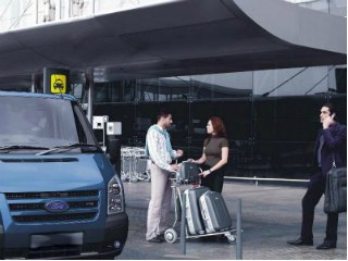 Airport_shuttle_transfer_03.jpg