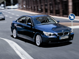 BMW-5-series_airport_transfer_02.jpg