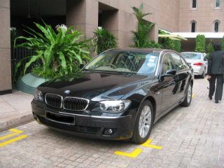 BMW-7-series_airport_transfer_03.jpg