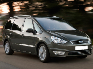 Ford-S-Max-city_to_city_transfer_01.jpg