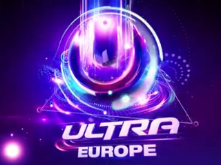 Ultra-music-festival-europe-transfer.jpg